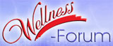 Wellness Forum